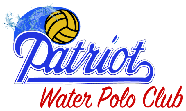 https://www.patriotaquatics.org/wp-content/uploads/2020/02/PW_logo-640x385.png