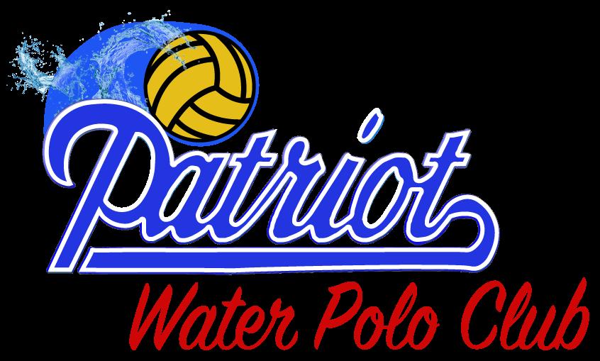 Patriot Aquatics