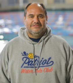 https://www.patriotaquatics.org/wp-content/uploads/2020/02/tony.jpg