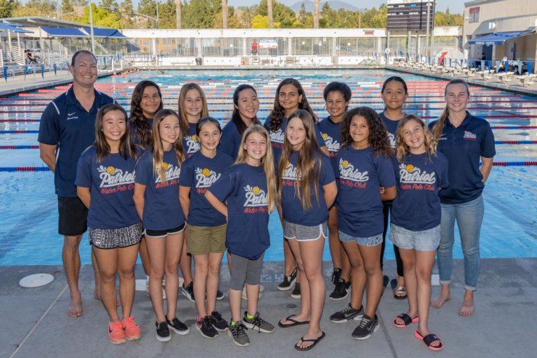 https://www.patriotaquatics.org/wp-content/uploads/2020/05/12U-14U-Girls-Patriot-Water-Polo-Team-768x512.jpg