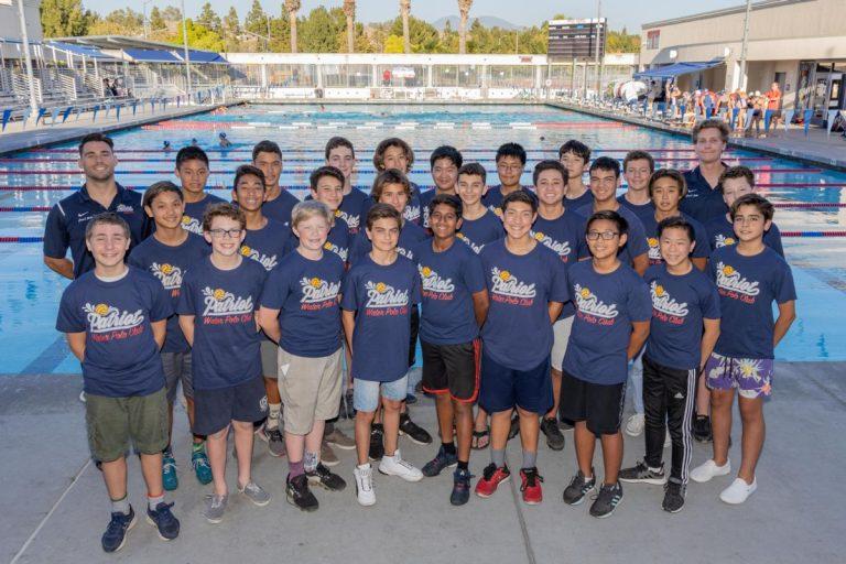 https://www.patriotaquatics.org/wp-content/uploads/2020/05/14U-Boys-Patriot-Water-Polo-Team-768x512.jpg