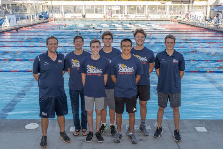 https://www.patriotaquatics.org/wp-content/uploads/2020/05/18U-Boys-Patriot-Water-Polo-Team-768x512.jpg