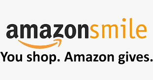 https://www.patriotaquatics.org/wp-content/uploads/2020/05/Amazon-Smile.png