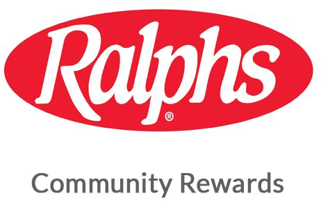 https://www.patriotaquatics.org/wp-content/uploads/2020/05/Ralphs-logo.jpeg