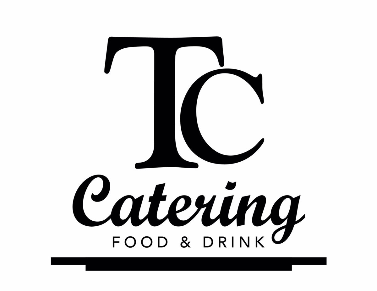 https://www.patriotaquatics.org/wp-content/uploads/2020/05/TC-Catering-logo.jpg