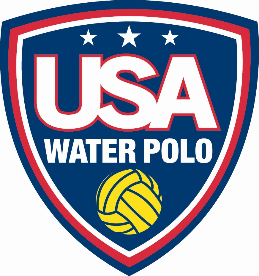 https://www.patriotaquatics.org/wp-content/uploads/2020/05/USA-Water-Polo.jpg