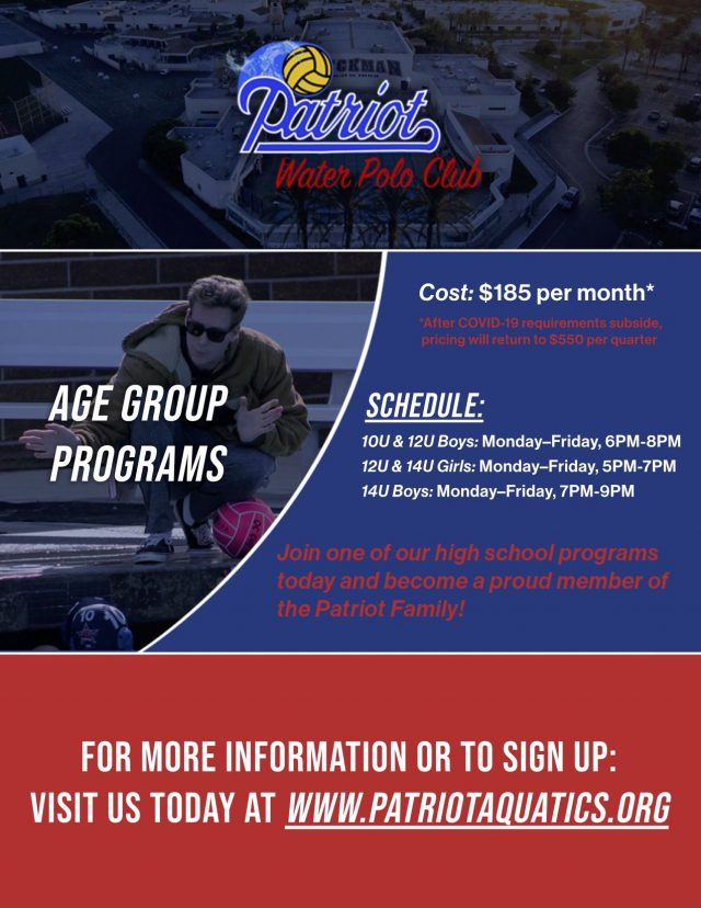 https://www.patriotaquatics.org/wp-content/uploads/2020/08/Patriot-Age-Group-Program-Flyer-640x828.jpg