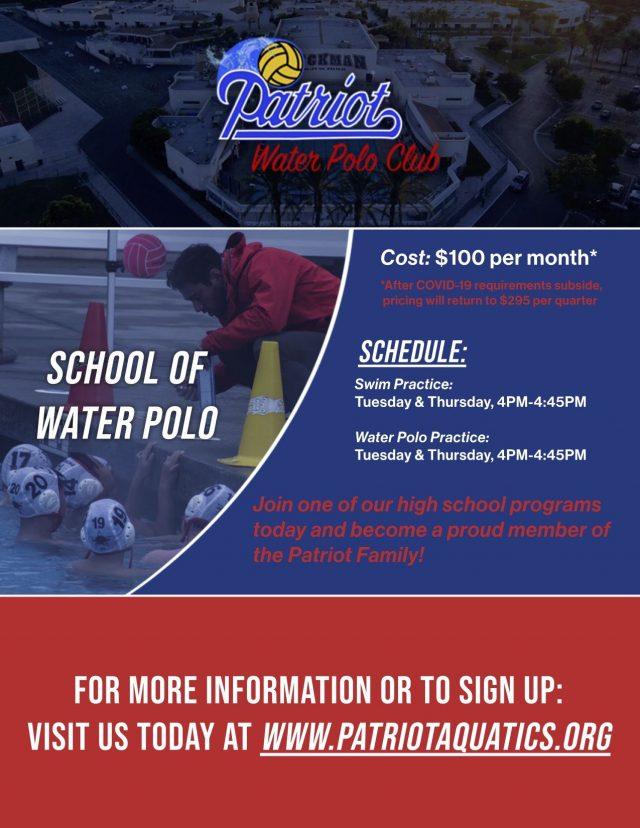 https://www.patriotaquatics.org/wp-content/uploads/2020/08/Patriot-School-of-Water-Polo-Flyer-640x828.jpg