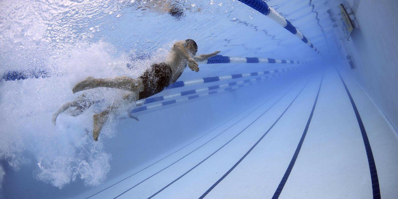 https://www.patriotaquatics.org/wp-content/uploads/2020/09/Why-Choose-Swimming-1280x640.jpg