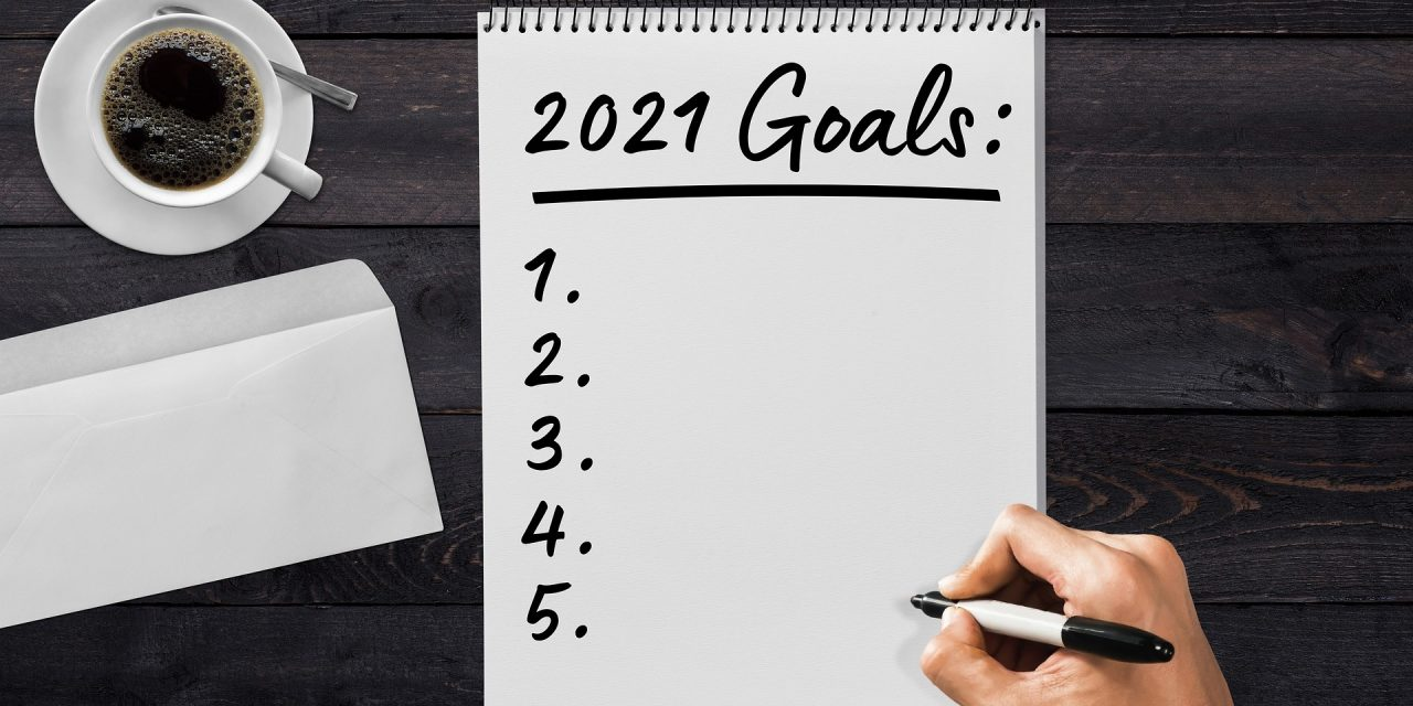 https://www.patriotaquatics.org/wp-content/uploads/2021/02/Keeping-New-Years-Resolutions-1280x640.jpg