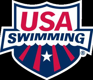 https://www.patriotaquatics.org/wp-content/uploads/2021/06/USA-Swimming-320x275.png